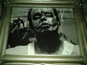 darkcrowmanface