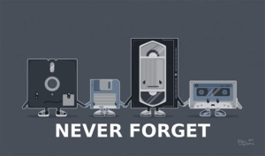 NEVER-FORGET.