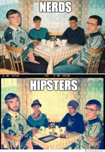 nerds-vs-hipsters