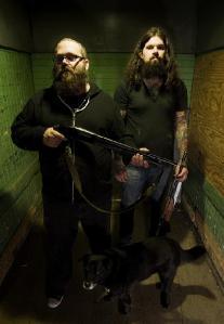 TheBody-Band