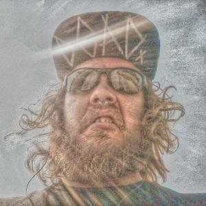 the_ryan_thrash_art_face