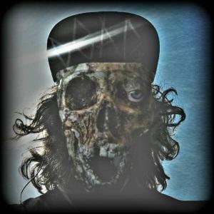 the_ryan_thrash_art_skull