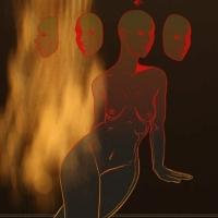 Kryge - 'n Dura' Album Review